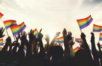 United HR destaca-se entre as empresas que inovaram na promoção da diversidade, da inclusão e da equidade nos negócios