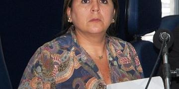 Vereadora Silvania Barbosa quer pagar contas pessoais com dinheiro público