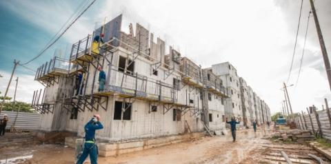 Liberação de alvarás contribui para criação de 1.500 empregos em Maceió