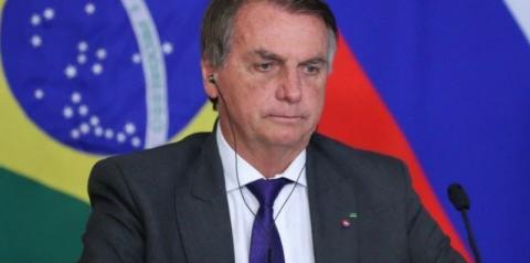 Gastos com cartão corporativo já chegam a R$ 50 milhões na gestão Bolsonaro
