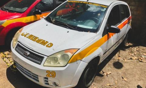 Governo de Alagoas realiza leilão de bens online na próxima terça (30)