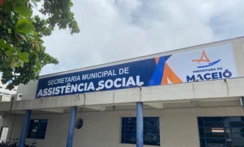 Conselho Municipal da Criança e do Adolescente divulga resultado de eleição