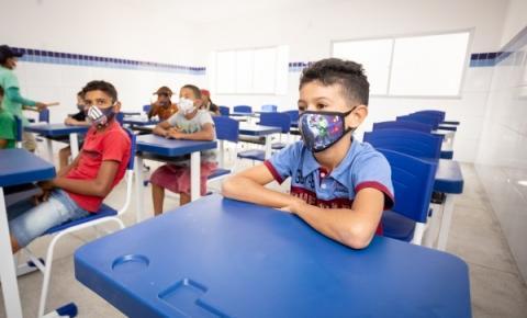 Governo de AL retifica edital da Educação e atende à solicitação dos pedagogos