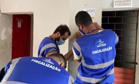 Maior infestação do Aedes aegypti é registrada no Pinheiro, Ponta da Terra e Pintanguinha