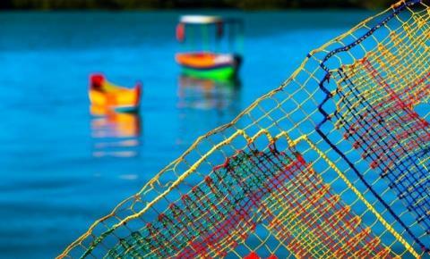 Atrativos do Pontal da Barra são destaques do Turismo Comunitário desta quinta-feira (2)