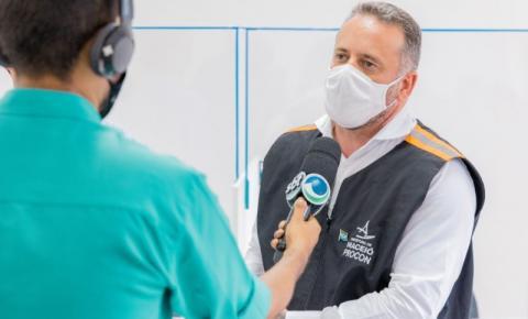 Procon Maceió registra quase 1.700 denúncias e reclamações de janeiro a agosto