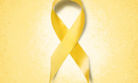 Setembro Amarelo: live abordará fatores de risco associados à Covid-19