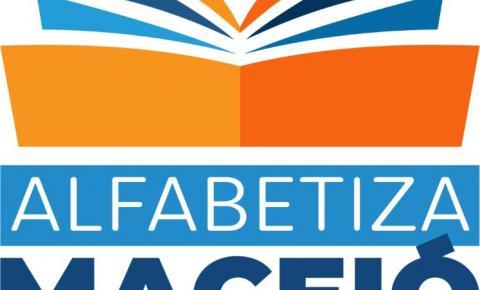 Alfabetiza Maceió já iniciou a formação de mais de mil professores e gestores da rede de ensino