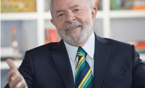 ELEIÇÕES 2022: PT ALAGOAS CONVOCA COLETIVA DE IMPRENSA, SOBRE A VINDA DO EX-PRESIDENTE LULA