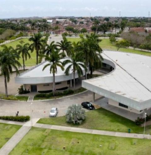 Primeiro crematório de Alagoas começa a operar na próxima semana